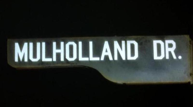 Mulholland Drive Film Analizi