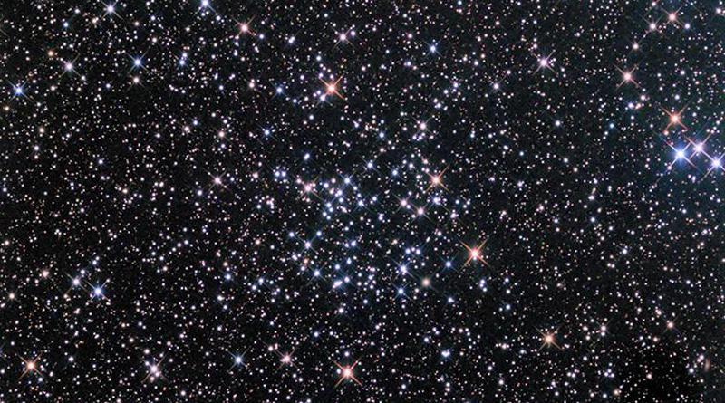 Yıldızların Çocukları