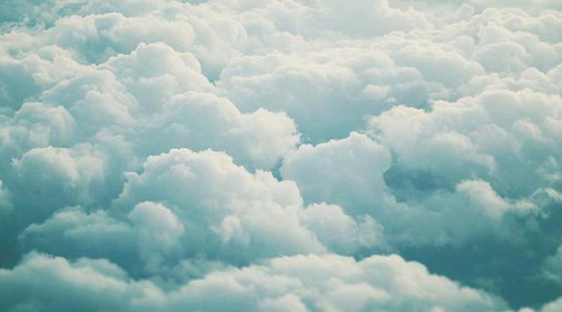 Buluğ – Amad