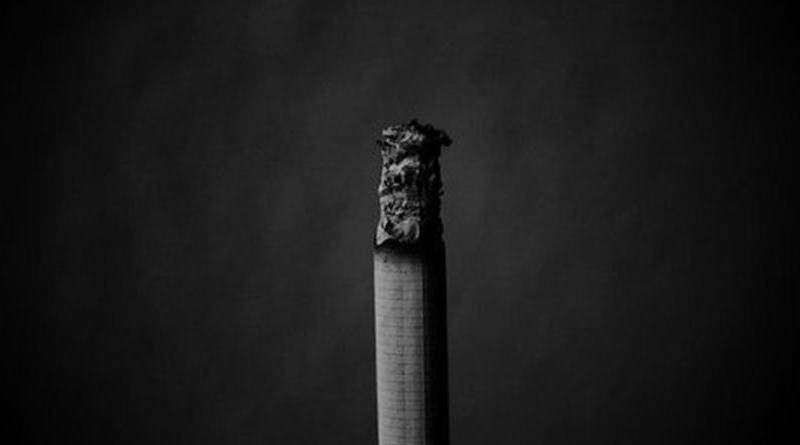 Sigara Mitolojisi Sözlüğü