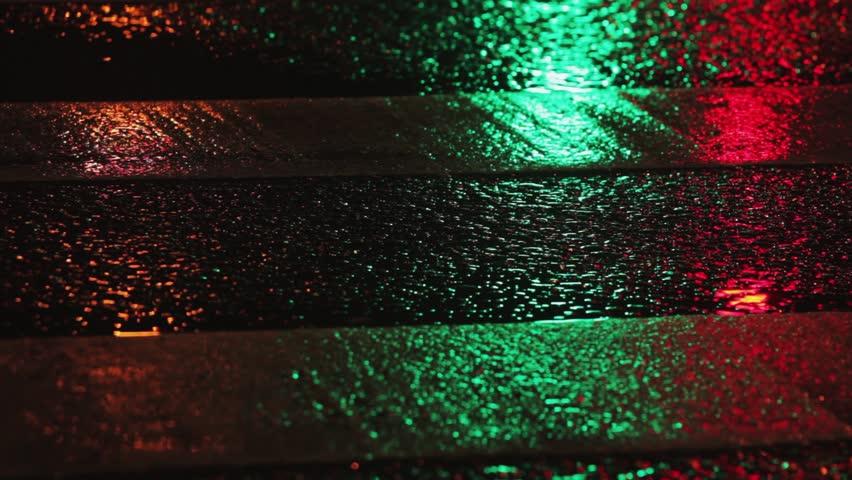 Yeşil Işık Hüznü