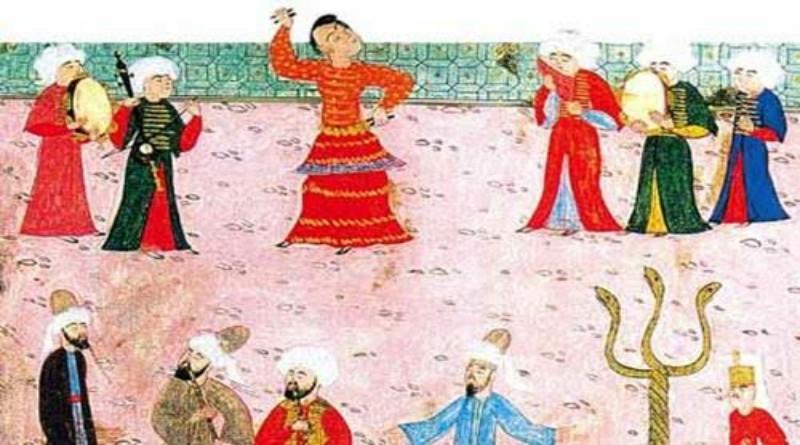 Bir Osmanlı Rivayetnamesi